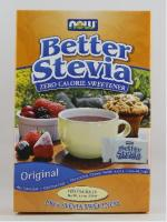 New Foods - Stevia Original Dolcificante